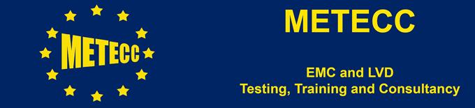 METECC Logo